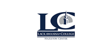 Logo-Lackawanna College