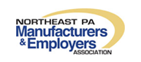 Logo-The Northeast Pennsylvania Manufacturers and Employers Association (MAEA)